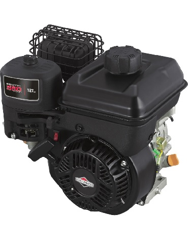 Briggs and Stratton 127cc Engine