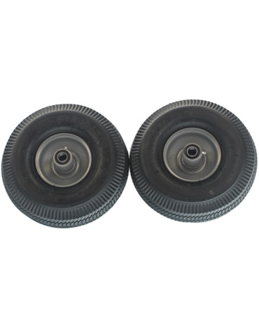 Replacement Tires - Pair
